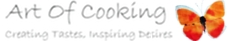 Catering and Event Planning Company – Art of Cooking Las Vegas