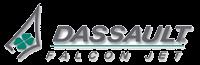 Dassault Jet Falcon