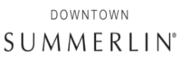 Downtown-Summerlin-logo-art-of-cooking-catering-caterer-event-planning-event-planner-wedding-cake